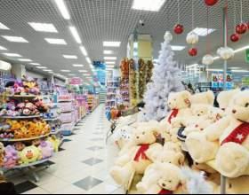 Как открыть свой магазин детских товаров фото