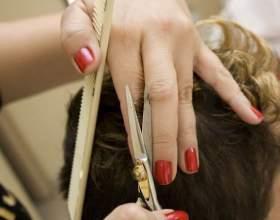 Как открыть свой салон красоты-парикмахерскую фото