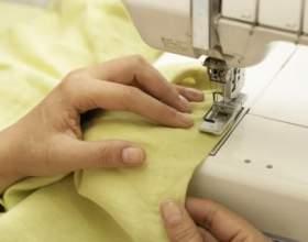 Как открыть своё ателье по ремонту одежды фото