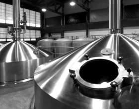 Как открыть свою пивоварню фото