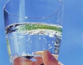 Как открыть точку с разливными напитками фото