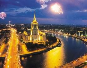 Как открыть визу в украину фото