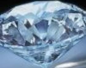 Как отличить алмаз от поддельного камня фото