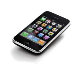 Как отличить iphone 5 от китайской подделки фото