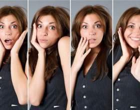 Как отличить искренние чувства фото