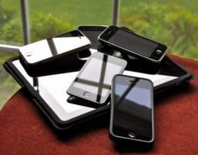 Как отличить китайский поддельный телефон от настоящего фото
