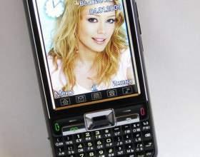 Как отличить китайский телефон nokia фото