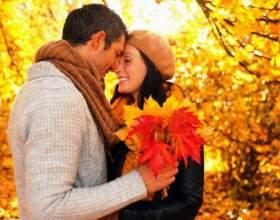 Как отличить любовь от привычки или привязанности фото