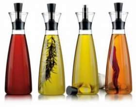 Как отличить настоящее эфирное масло от подделки фото