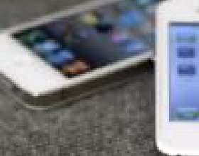 Как отличить настоящий айфон от подделки фото