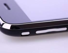 Как отличить оригинальный iphone от китайского фото