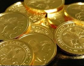 Как отличить поддельную монету фото
