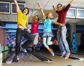 Как отмечается день молодежи в россии фото