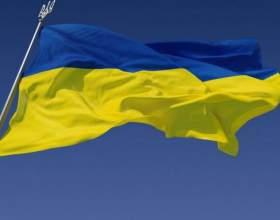 Как отмечают день конституции в украине фото