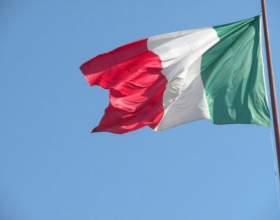 Как отмечают день провозглашения республики италия фото