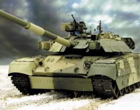 Как отмечают день танкиста в россии фото