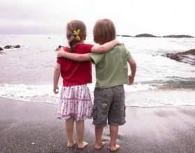 Как отмечают международный день дружбы фото