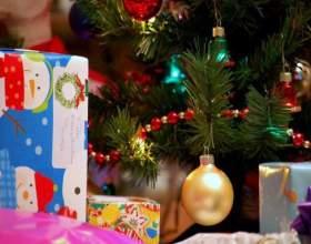 Как отмечать рождество фото