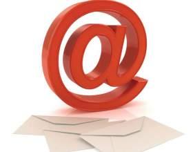 Как отменить отправленное письмо фото