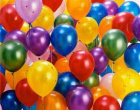 Как отметить день рождения в екатеринбурге фото