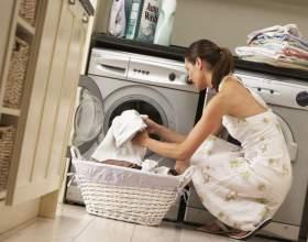 Как отмыть чернила с одежды фото