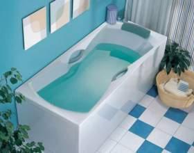 Как отмыть ванну от ржавчины фото
