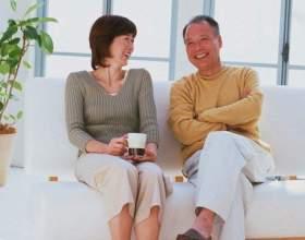 Как относиться к бывшей жене мужа фото