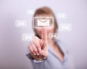 Как отправить на сотовый сообщение фото