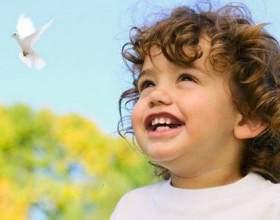 Как отправить ребенка в санаторий фото