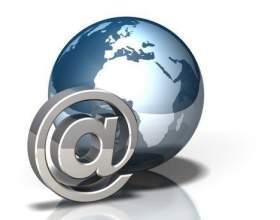 Как отправить в mail письмо фото