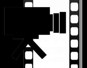 Как отправить видео другу фото