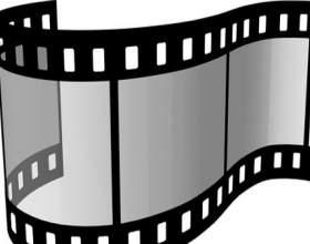 Как отправить видеоролик фото