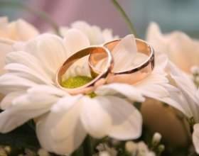 Как отпраздновать годовщину свадьбы фото