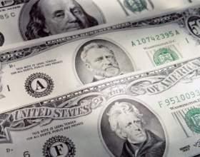 Как отразить кредиторскую задолженность в бухучете фото