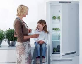 Как отрегулировать дверь холодильника фото
