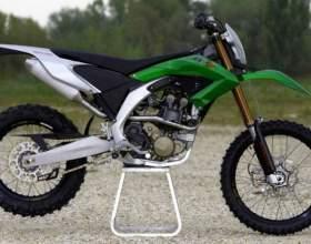 Как отрегулировать клапаны на мотоцикле фото