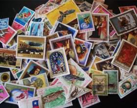 Как отследить посылку на почте фото
