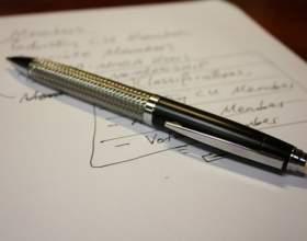 Как отстирать пятна от ручки фото