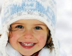 Как отучить ребенка дышать ртом фото