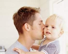 Как отучить ребенка от грудного молока фото