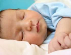 Как отучить ребенка просыпаться ночью фото