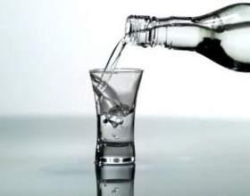 Как отвадить от алкоголя фото