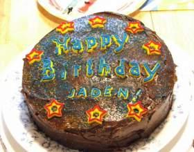 Как ответить на поздравление с днем рождения фото