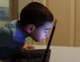 Как отвлечь ребенка от компьютера на время летних каникул фото