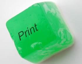 Как печатать с двух сторон фото