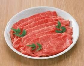 Как перебить запах мяса фото