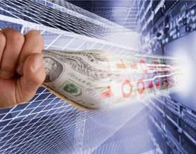 Как передать средства с webmoney на яндекс.деньги фото