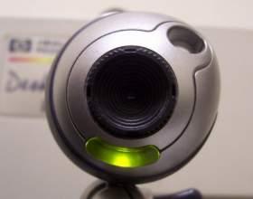 Как передать видео с веб-камеры фото