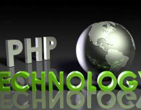 Как передавать php параметры фото