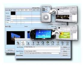 Как переделать формат видео для телефона фото